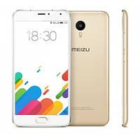 MEIZU M3 Note Octa core 2+16GB Gold ' ' ' '