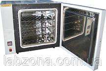 Шкаф электрический сушильный лабораторный СНОЛ. Термическое оборудование