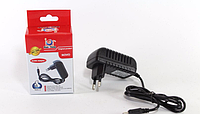 Адаптер MINI (250), универсальное зарядное устройство для КПК/смартфонов/MP3-плееров/ цифровых фотоаппаратов