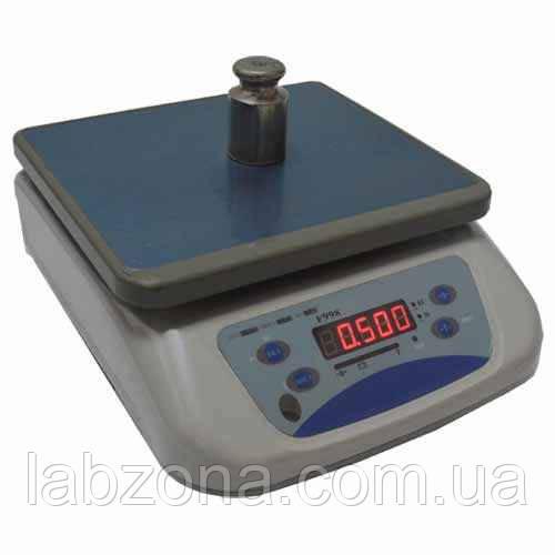 Настольные весы фасовочные АД, СВС, ВТНЕ, МК, фото 1