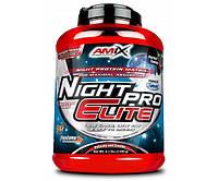 Ночной протеин Night Pro Elite (2,3 kg )