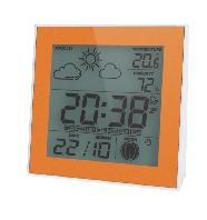 Термогигрометр НТС, Т-14, Т-06, фото 1