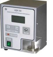 Прибор лабораторный ИДК-5м
