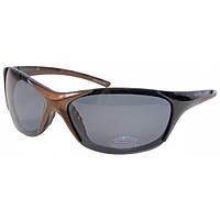 Поляризационные очки SALMO модель 14