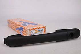 Мерседес спринтер ручка двери / Sprinter / Лт 35 /  LT 46 с 1996-2006 Германия (передняя / задняя ) A7613