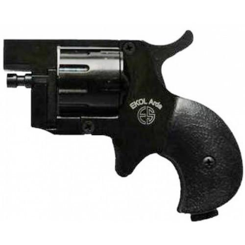 Револьвер Флобера Ekol Arda (Black)