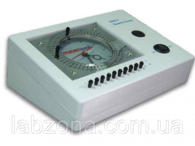 Часы процедурные медицинские
