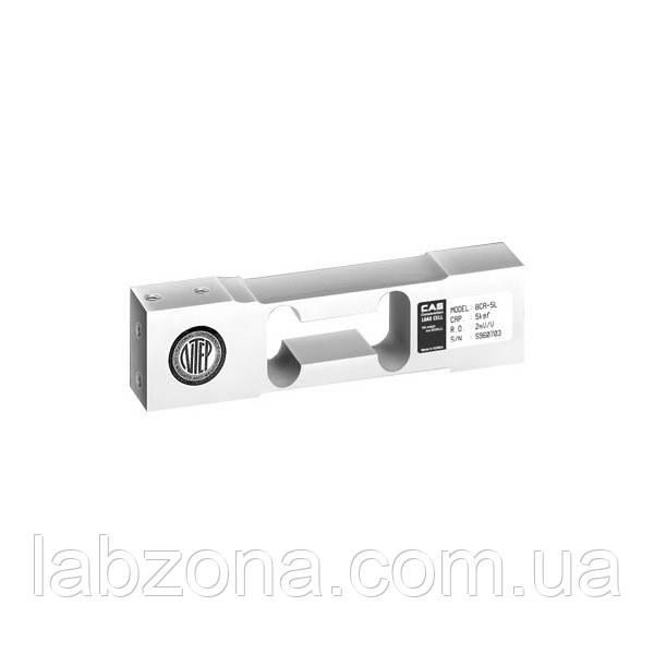 Тензометрический датчик L6D