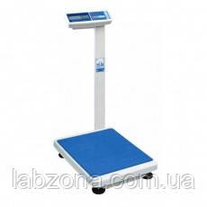 Весы медицинские ВЭМ 150. Документы МОЗ