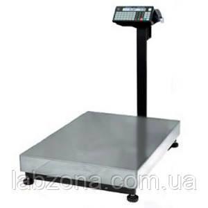 Весы товарные ТВМ на 300 и 600 кг Масса К