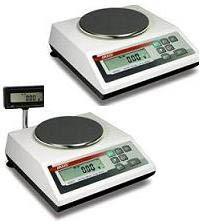 Весы лабораторные AXIS АД 1000. Сертифицированы
