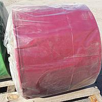 Пленка полиэтиленовая цветная