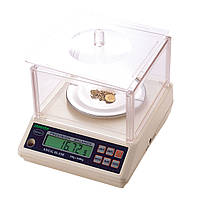 Весы лабораторные SNUG-300