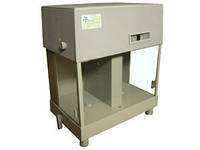 Весы аналитические механические ВЛР 200, фото 1