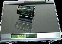 Весы настольные ВР-02 МСУ на 6,15,30,60 кг