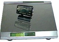 Весы настольные ВР-02 МСУ на 6,15,30,60 кг  Оризон Универсал, фото 1