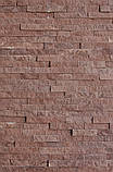 Из камня в Харькове, Киеве под Ключ (Работа с Материалом) Дизайн - Строительство, фото 7