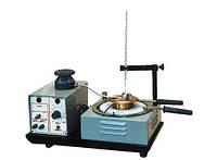 Аппарат для нефтепродуктов ТВО