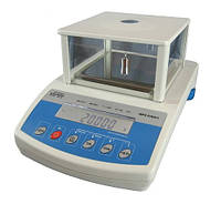 Весы электронные лабораторные Radwag PS ___/R/1