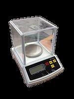 Весы лабораторные FEH-600