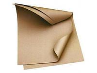 Крафт бумага. Упаковки по 5 и 10 кг