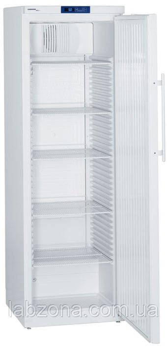 Лабораторный холодильник Liebherr LKv 3910