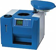 Калориметр лабораторный С-200