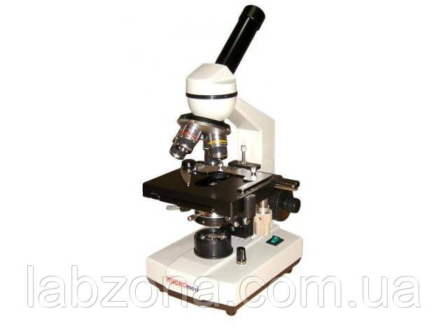 Микроскоп XS-2610 MICROmed