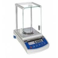 Весы аналитические AS 220.R2. I класс точности по ДСТУ EN 45501