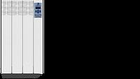 Электрический радиатор отопления Optimax 0360-03 3 сек.