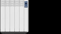 Электрический радиатор отопления Optimax 0600-05 5 сек.