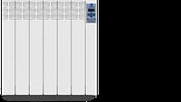 Электрический радиатор отопления Optimax 0720-06 6 сек.