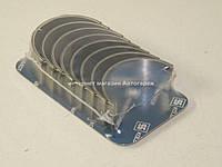Вкладыши шатунные (STD) на Мерседес Спринтер 906 2.2 CDI (OM 646) 2006-> KOLBENSCHMIDT (Германия) 77521600
