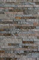 Лапша.Плитка натуральный камень(продажа,укладка)