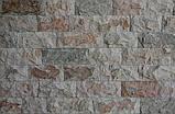 Любой Камень. Соломка, Лапша. Плитка. РЕЗАНЫЙ Натуральный Камень (продажа,укладка с подготовкой), фото 4