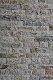 Любой Камень. Соломка, Лапша. Плитка. РЕЗАНЫЙ Натуральный Камень (продажа,укладка с подготовкой), фото 6