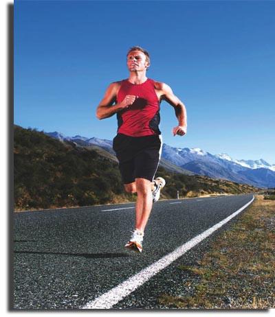 Качественная мужская обувь: кроссовки оптом для спорта от Бутс 7км