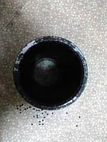 Гильза масленого цилиндра гидроподъемник.JM250/254 04197