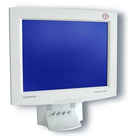 Монитор 15'' Samsung Syncmaster SM570b, бу