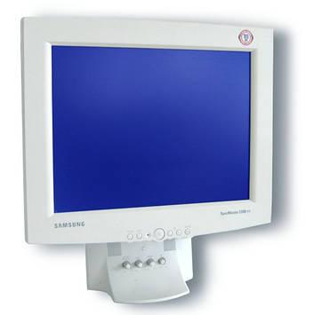 Монитор 15'' Samsung Syncmaster SM570b