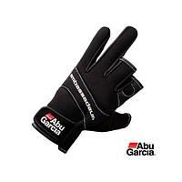Перчатки неопреновые Abu Garcia Ambassadeur