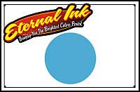 Краска для татуировочных работ Eternal Robin Egg 1/2 oz