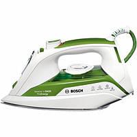 Утюг Bosch TDA 502412 E