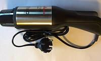 Моторный блок для блендера Moulinex MS-5A05701