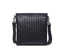 Мужская сумка Bottega Veneta Cross Body Messenger MM
