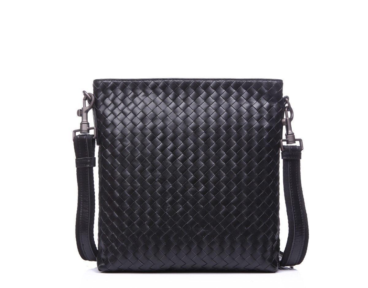 c326f86c527d Мужская сумка Bottega Veneta, цена 5 300 грн., купить в Киеве — Prom ...