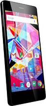 Мобильный телефон ARCHOS Diamond S Black, фото 2