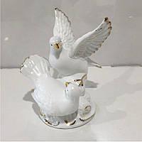 Сувенир голуби, фото 1