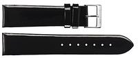 Ремешок для часов Стайлер (Stailer)