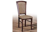 """Дерев'яний стілець """"Гетьман-2"""" (Мікс Меблі)"""